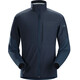 Arc'teryx M's A2B Comp Jacket Nighthawk